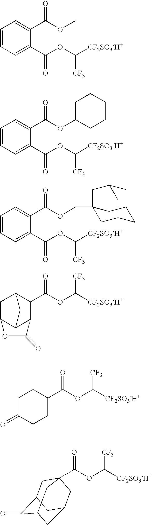 Figure US20080085469A1-20080410-C00008