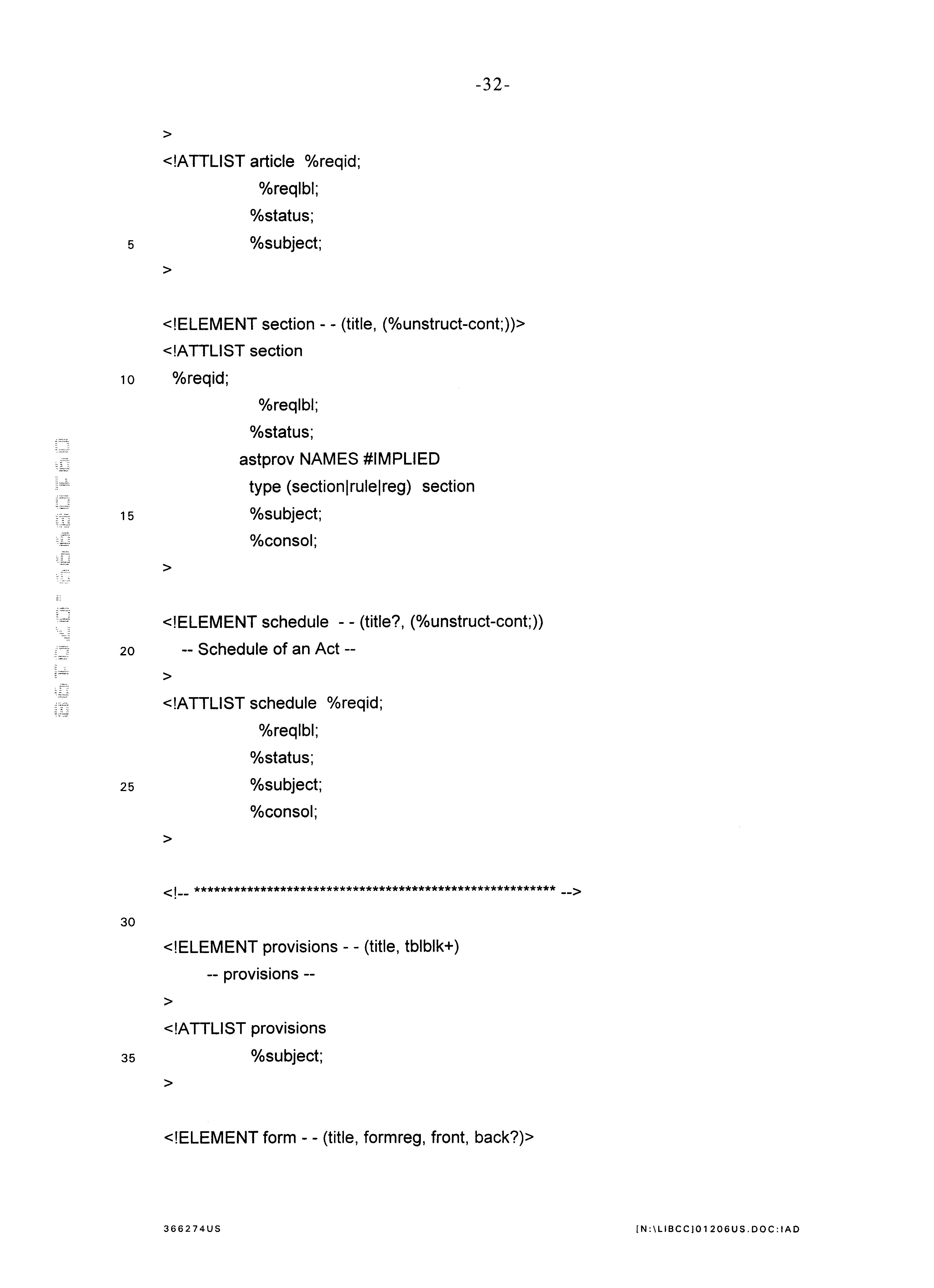 Figure US06233592-20010515-P00014