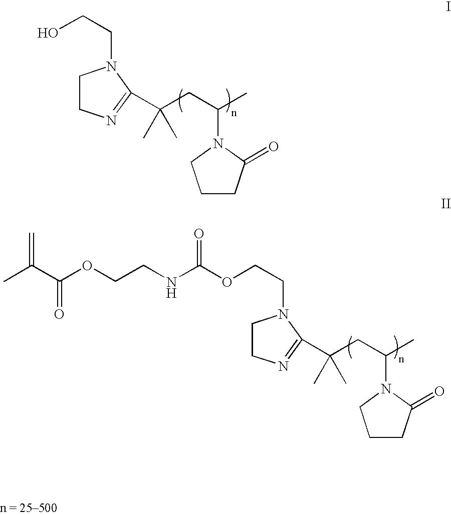 Figure US20060072069A1-20060406-C00001