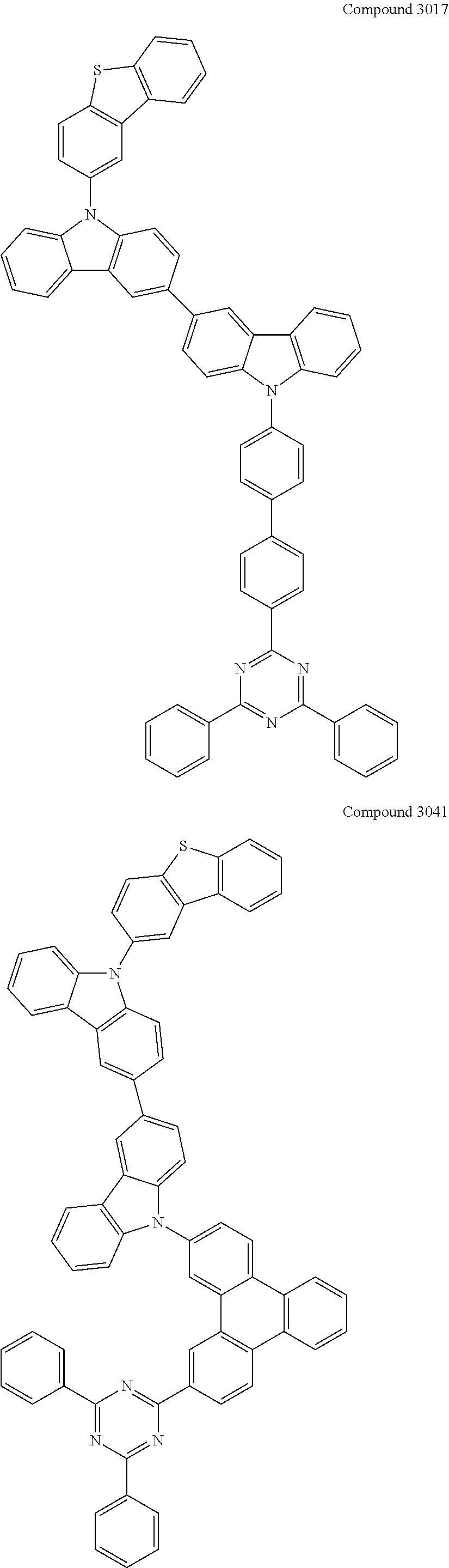 Figure US09209411-20151208-C00360
