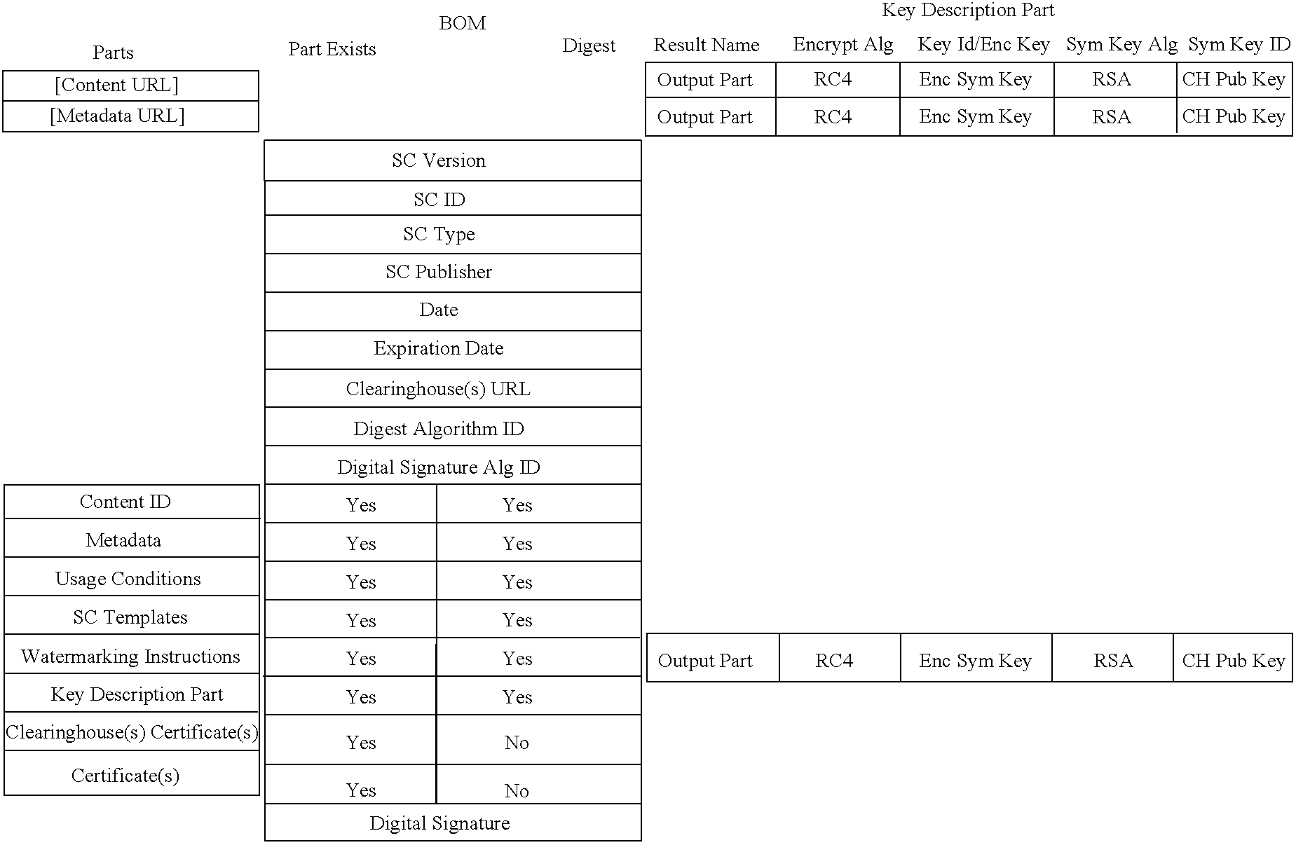 Figure US07346580-20080318-C00001