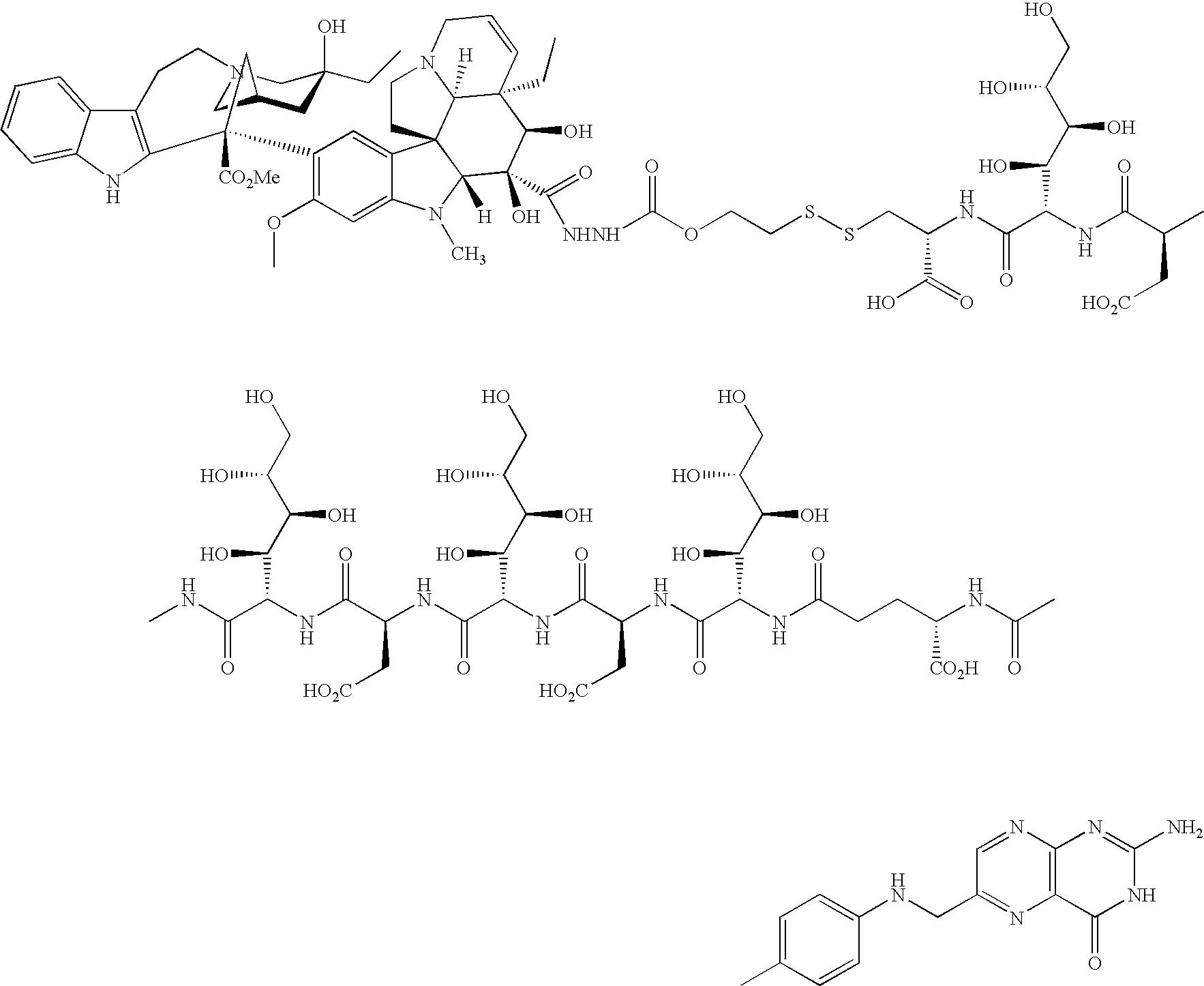 Figure US09138484-20150922-C00094