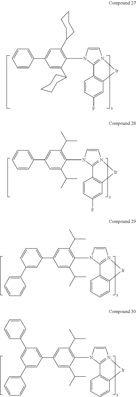 Figure US09735377-20170815-C00020