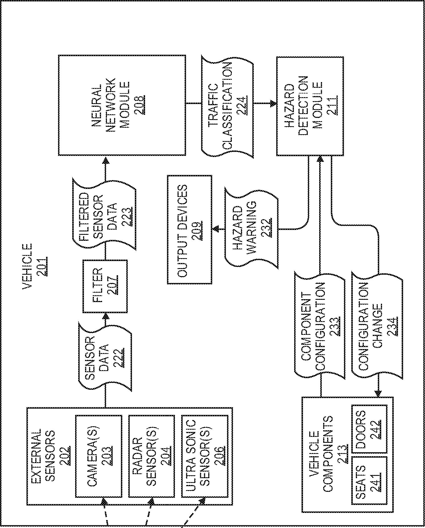 Figure GB2554123A_D0004