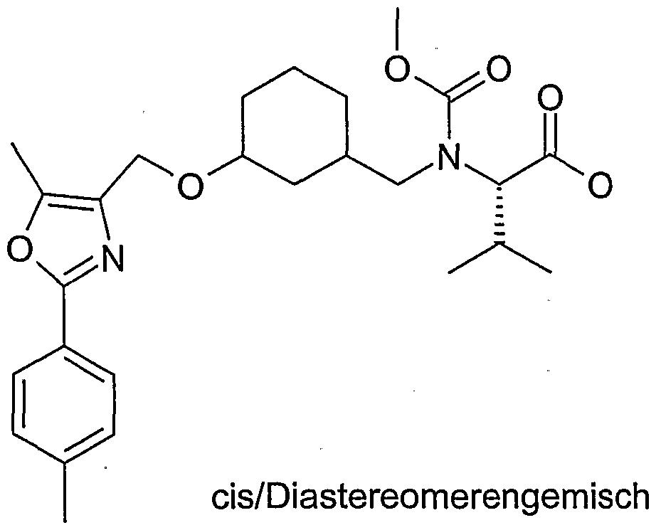 Figure imgf000131_0002
