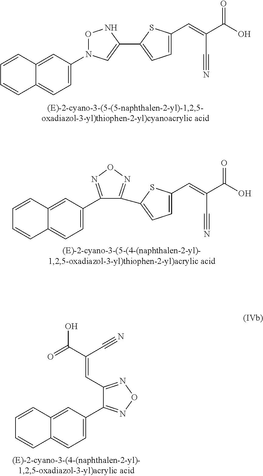 Figure US09672990-20170606-C00006