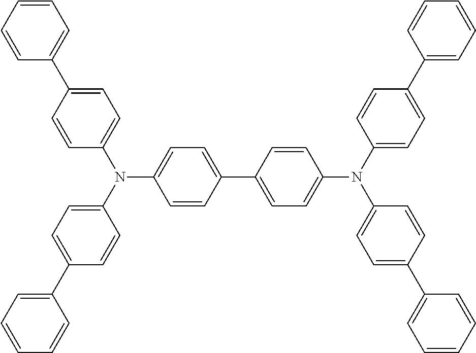 Figure US10084143-20180925-C00045