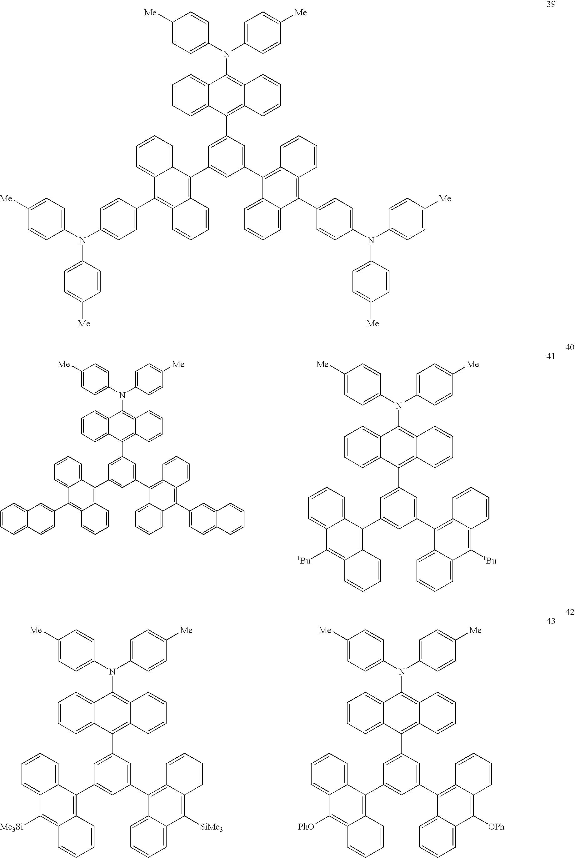 Figure US07173131-20070206-C00011