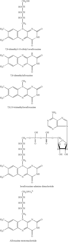 Figure US20030215784A1-20031120-C00001