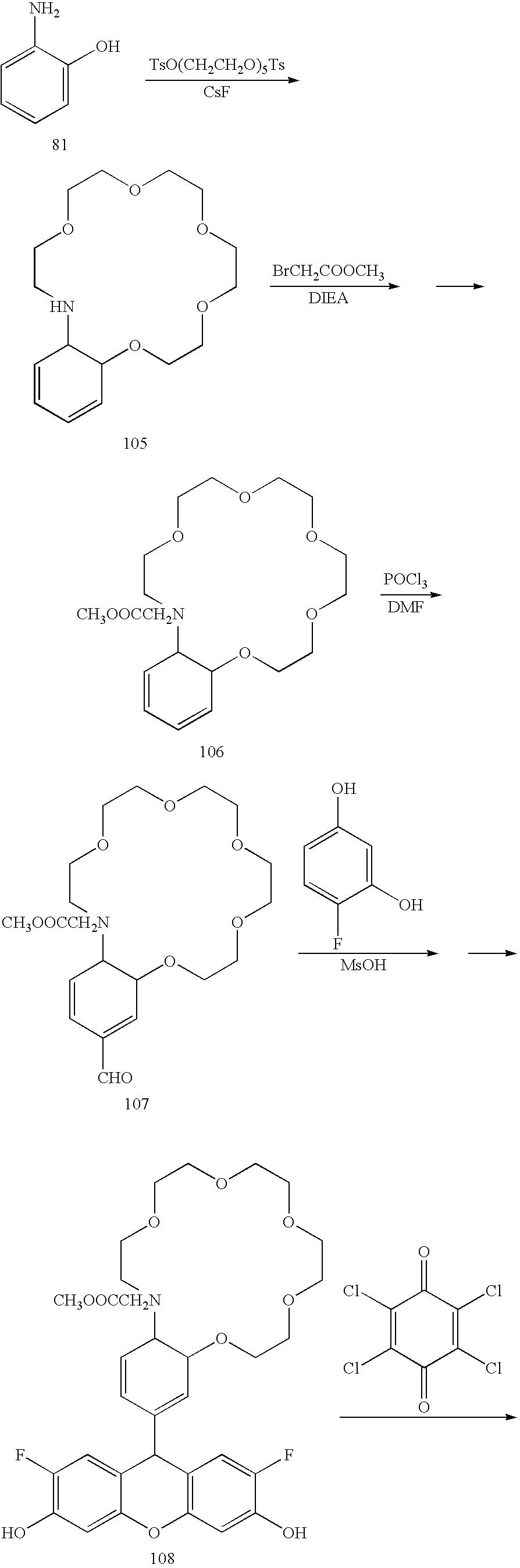 Figure US07579463-20090825-C00122
