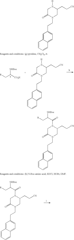 Figure US06911447-20050628-C00090
