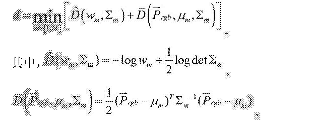 Figure CN105654458AC00041