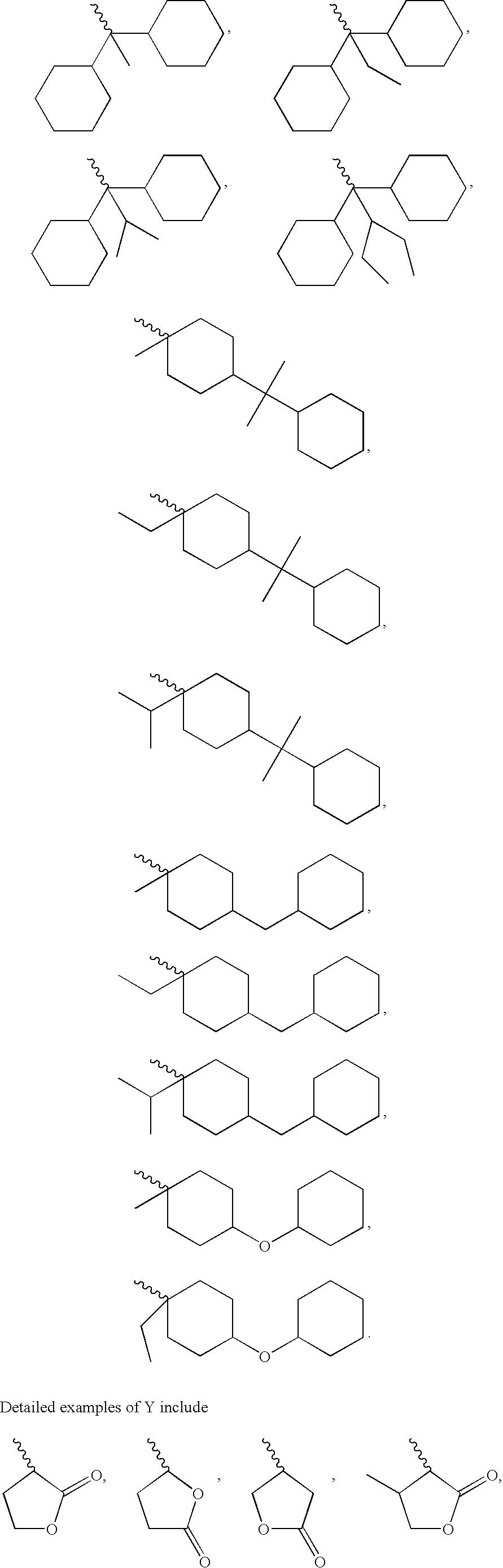 Figure US20100233622A1-20100916-C00012