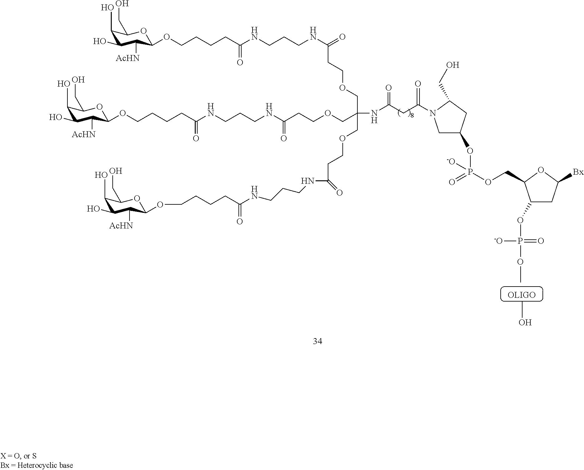 Figure US09145558-20150929-C00145