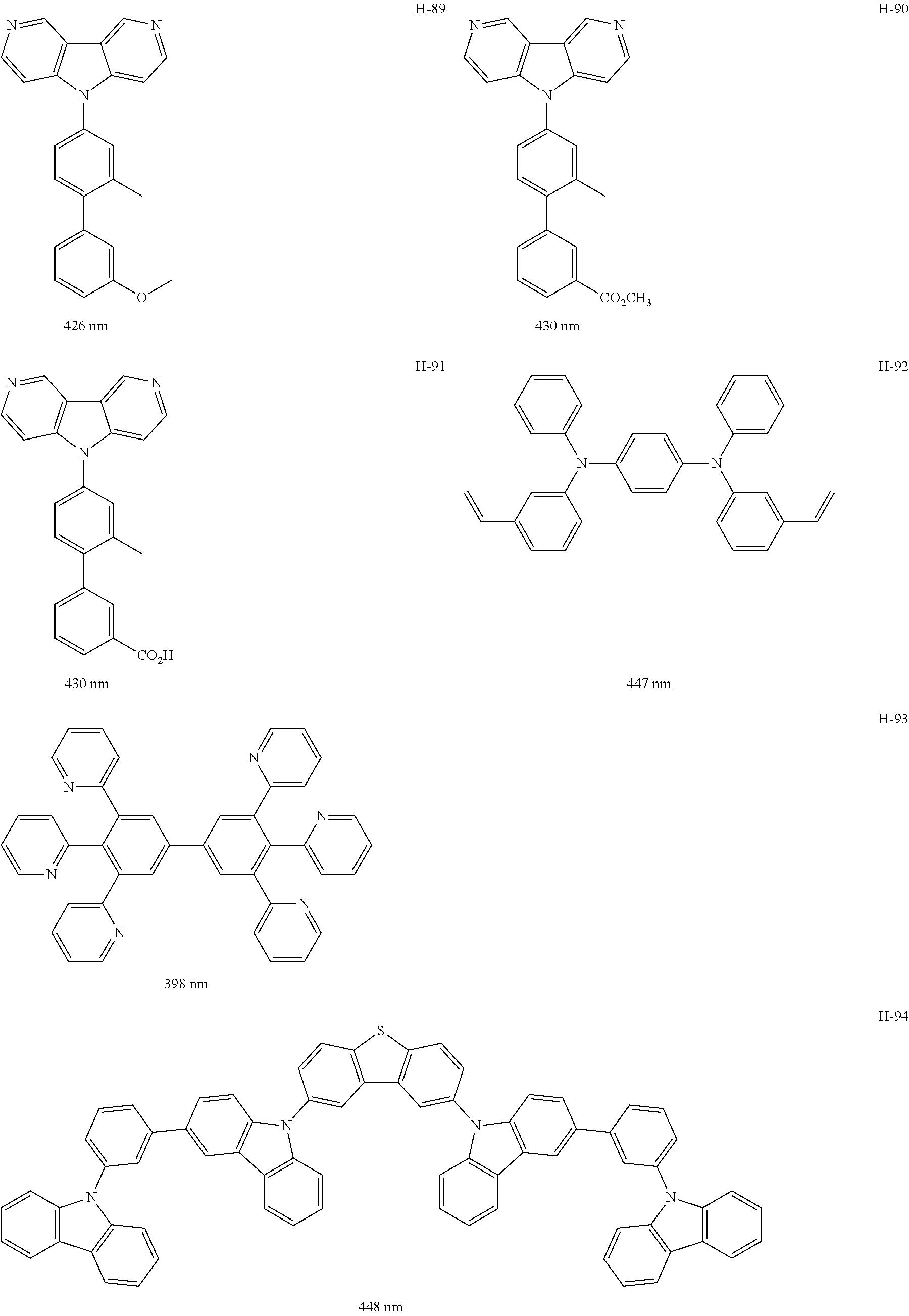 Figure US09935269-20180403-C00039