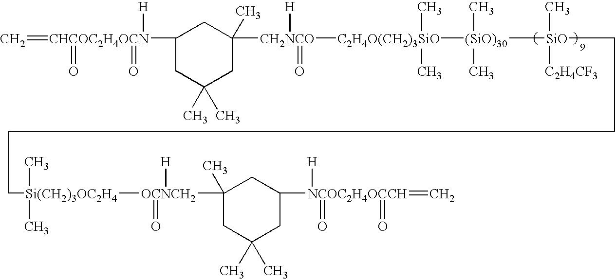 Figure US07037954-20060502-C00003