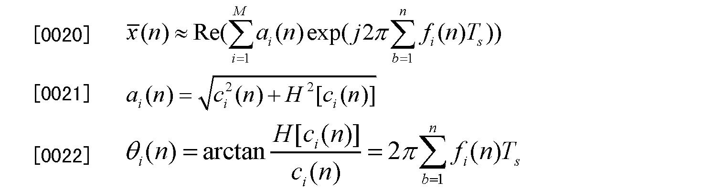 Figure CN101527698BD00053