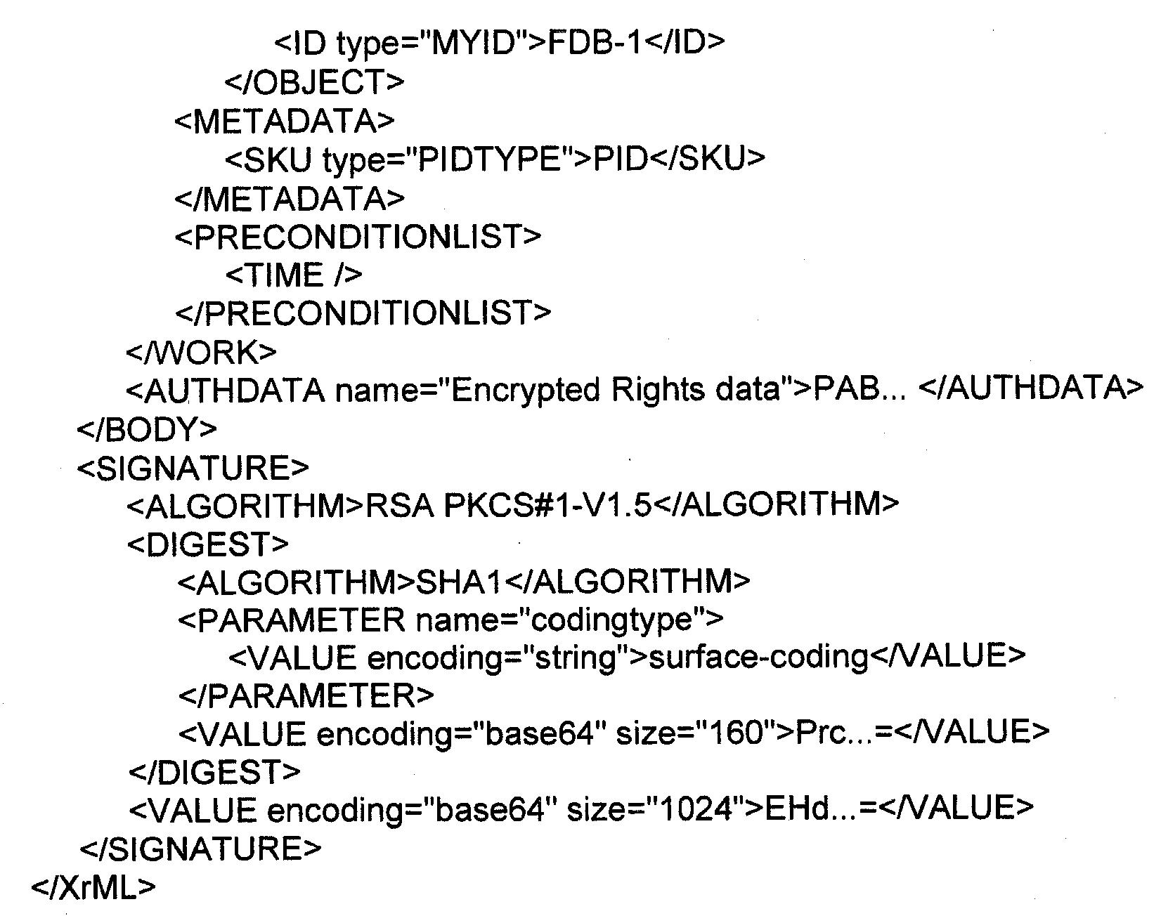 Figure 112005002181450-pat00004