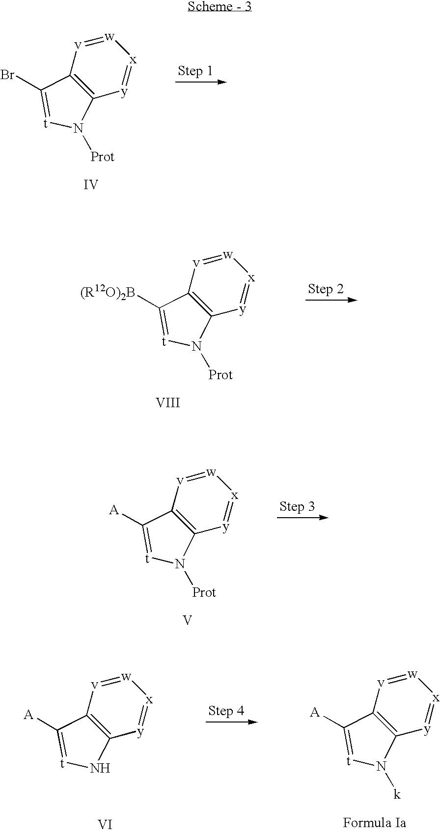 Figure US07605168-20091020-C00021