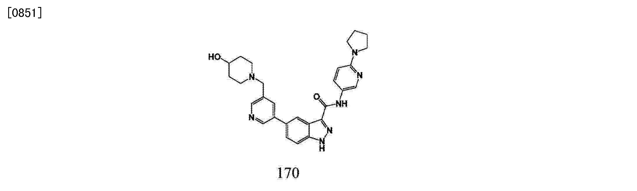 Figure CN103929963AD02012