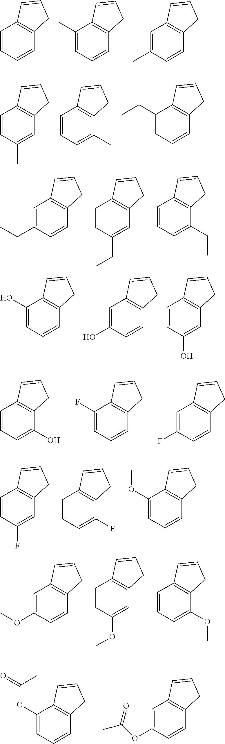 Figure US09040223-20150526-C00030