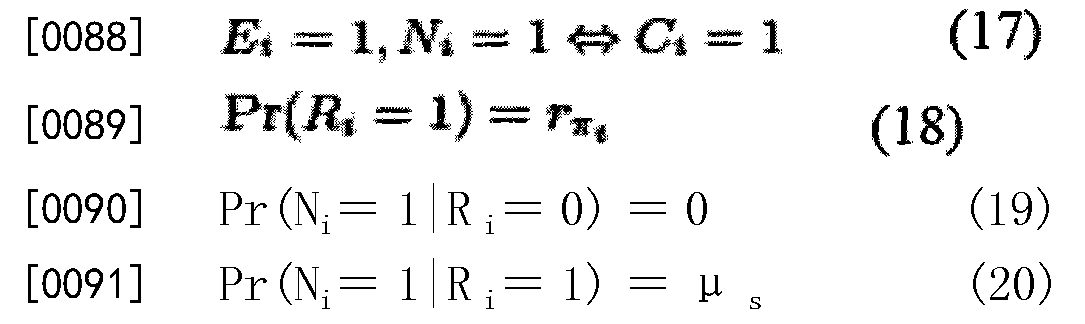 Figure CN102542003BD00091