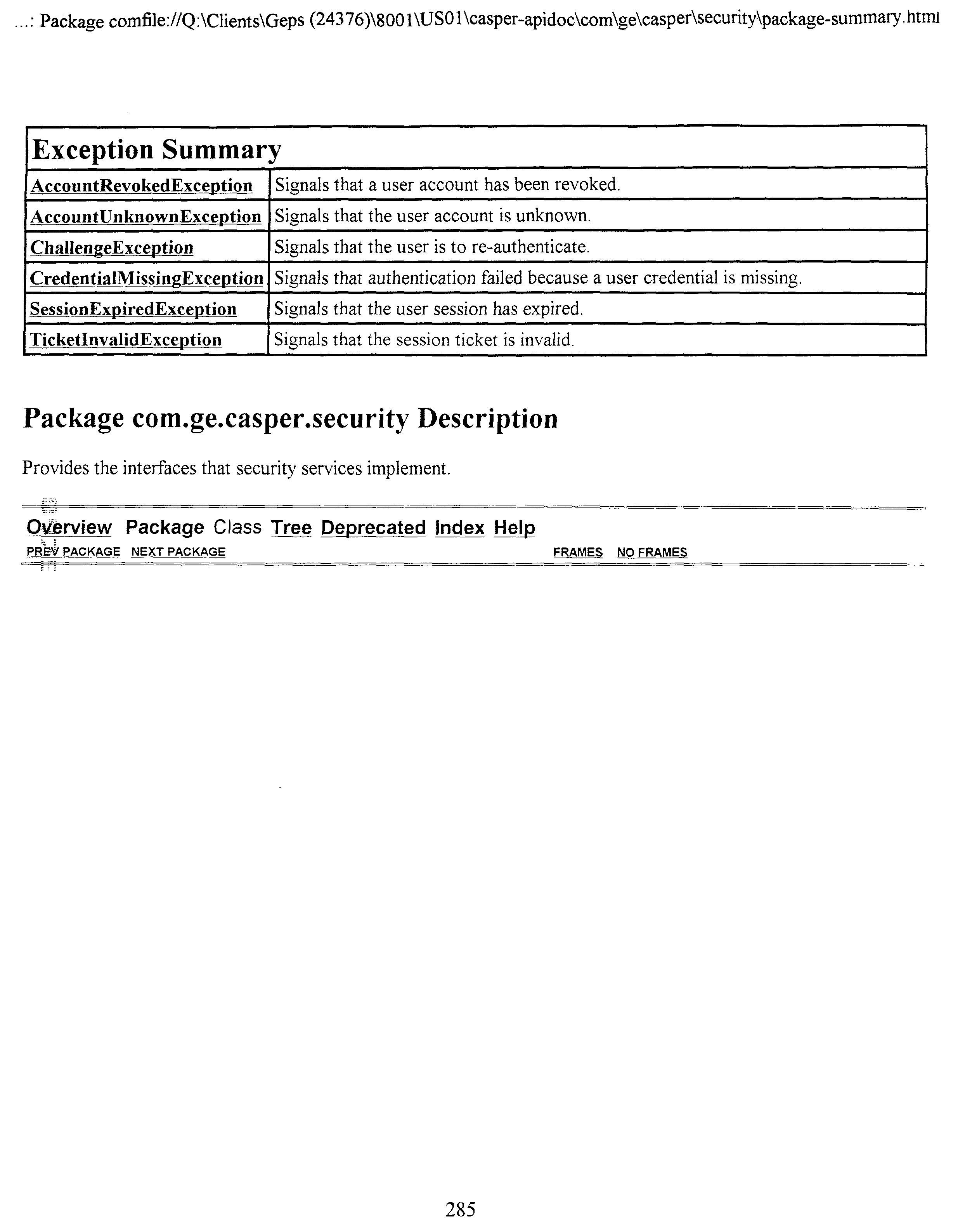 Figure US20020035645A1-20020321-P00285