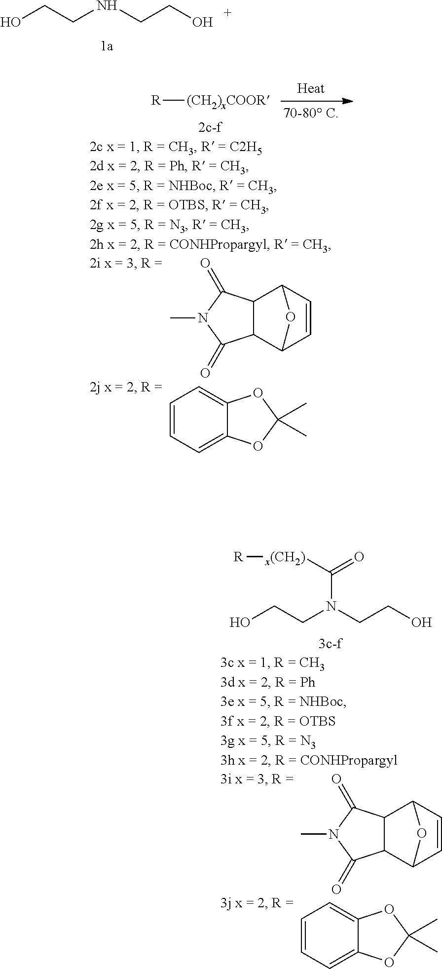 Figure US20150094422A1-20150402-C00027