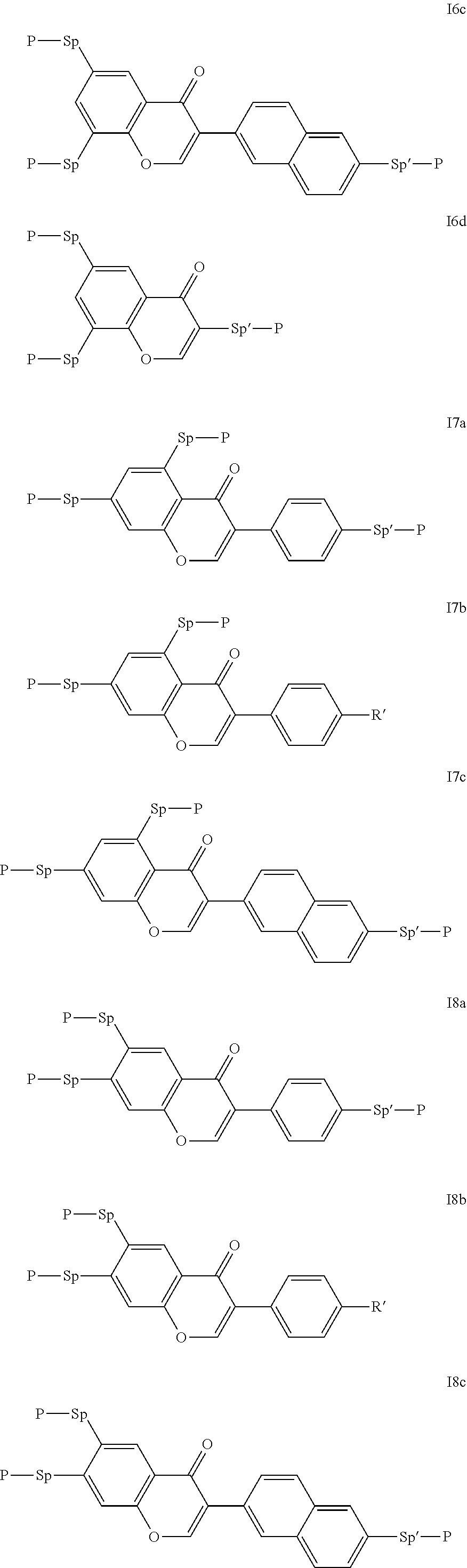 Figure US09279082-20160308-C00016
