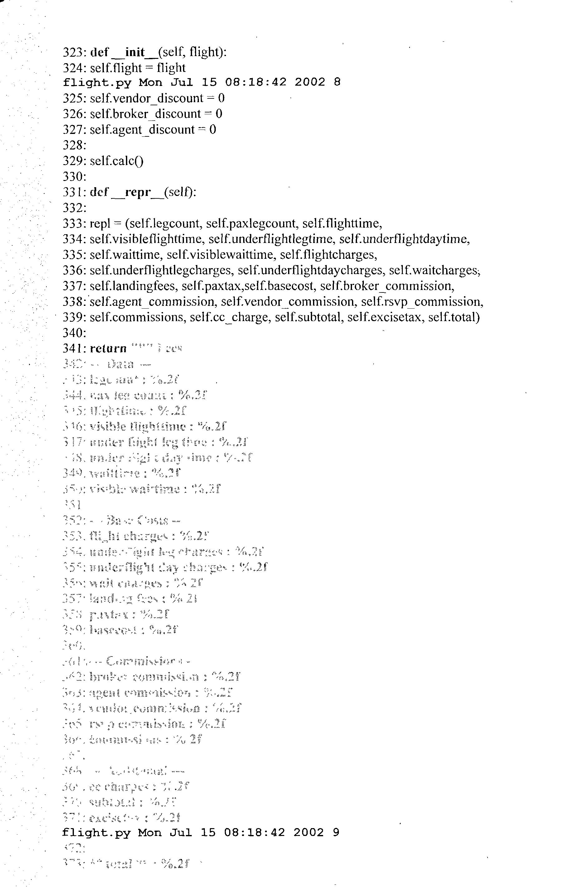 Figure US20040030593A1-20040212-P00042