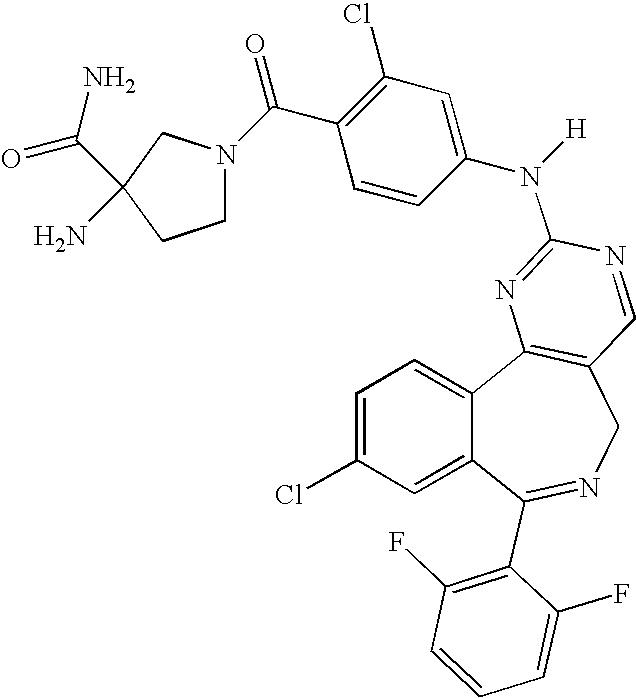 Figure US07572784-20090811-C00478