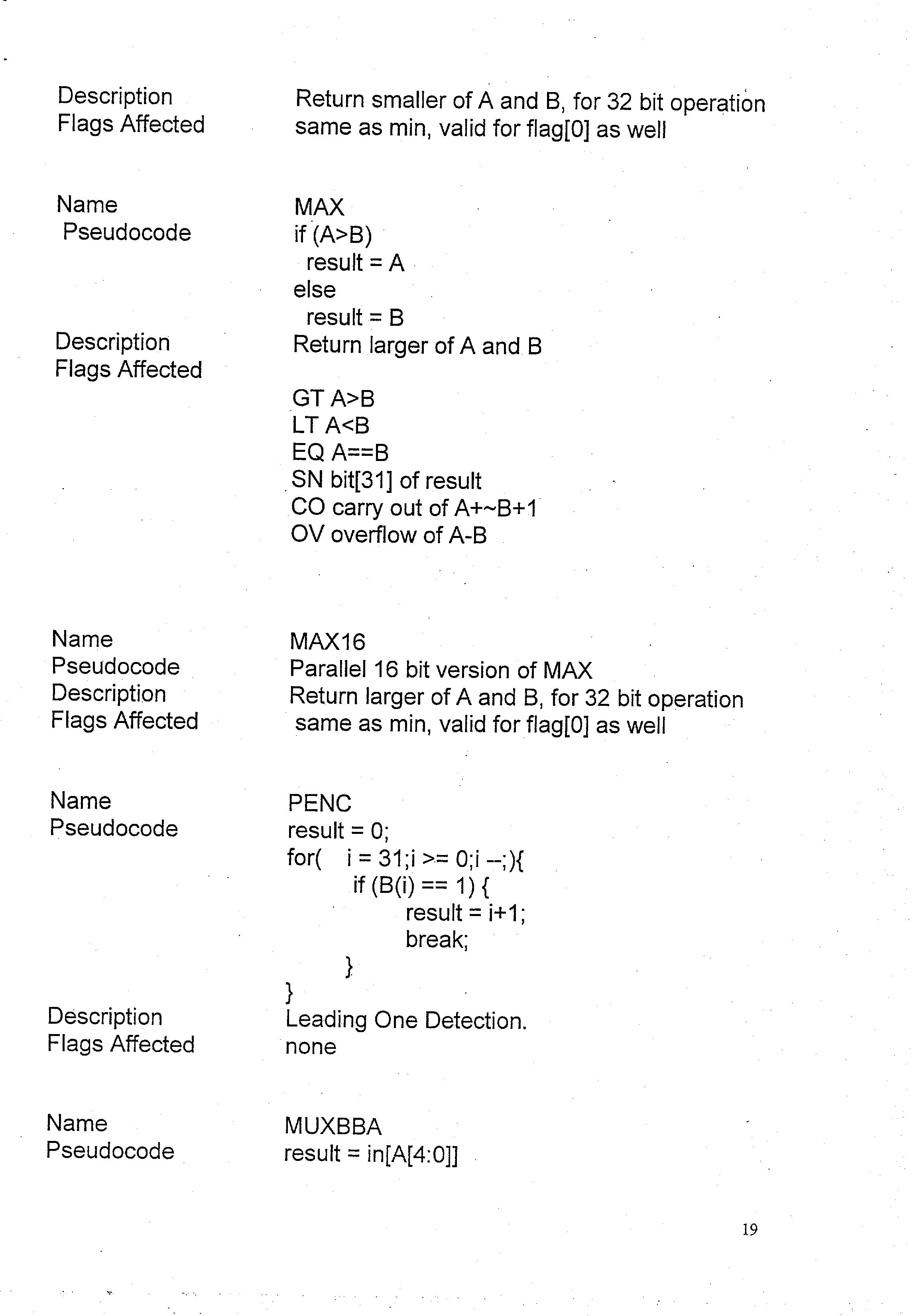 Figure US20030088757A1-20030508-P00008