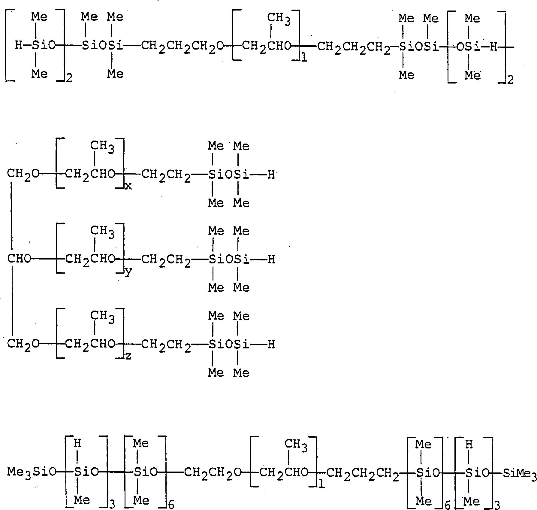 Figure DE000019719438C5_0016