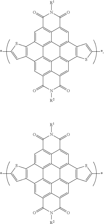 Figure US08329855-20121211-C00028