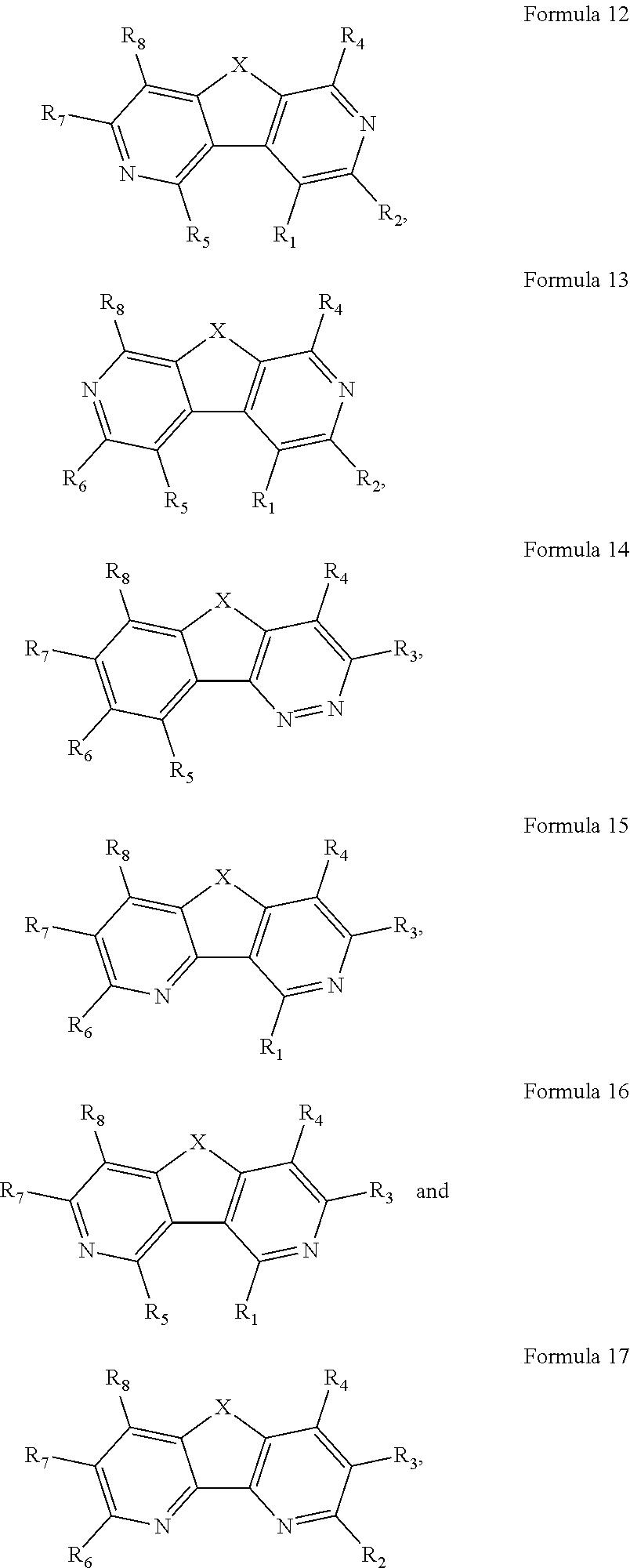 Figure US09324949-20160426-C00030