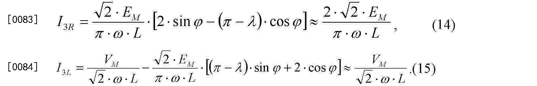 Figure CN103326592BD00121