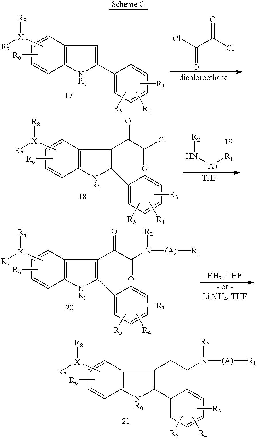 Figure US06197975-20010306-C00013
