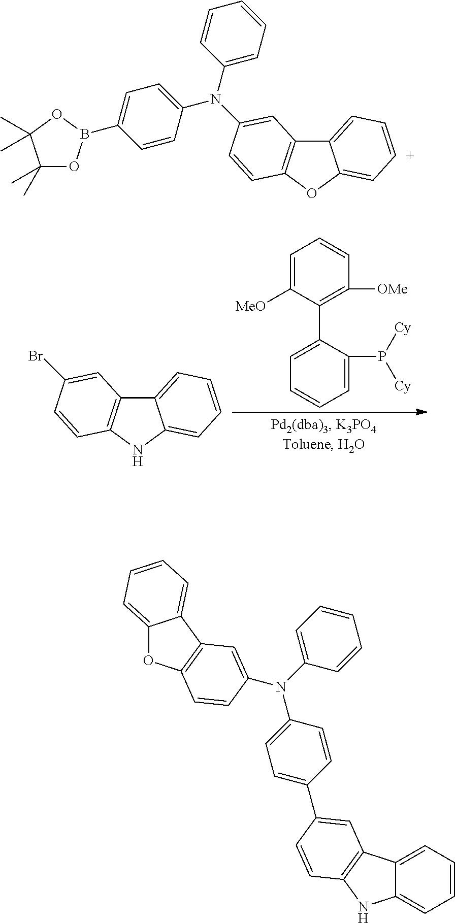 Figure US09324949-20160426-C00300