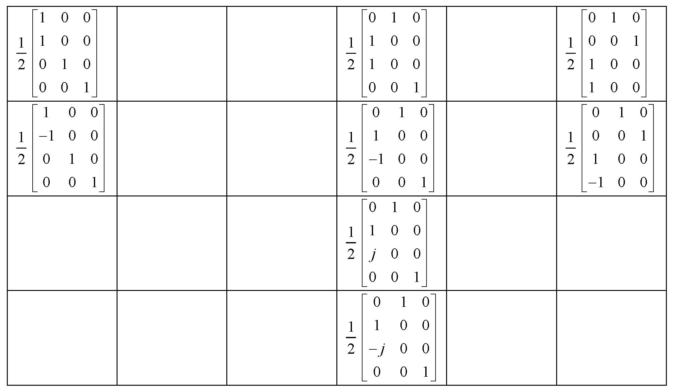 Figure 112010009825391-pat00303