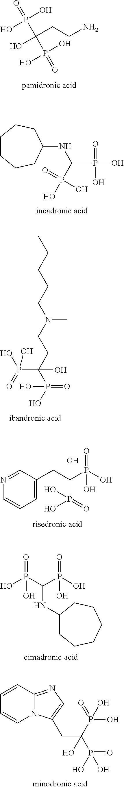 Figure US09216153-20151222-C00005