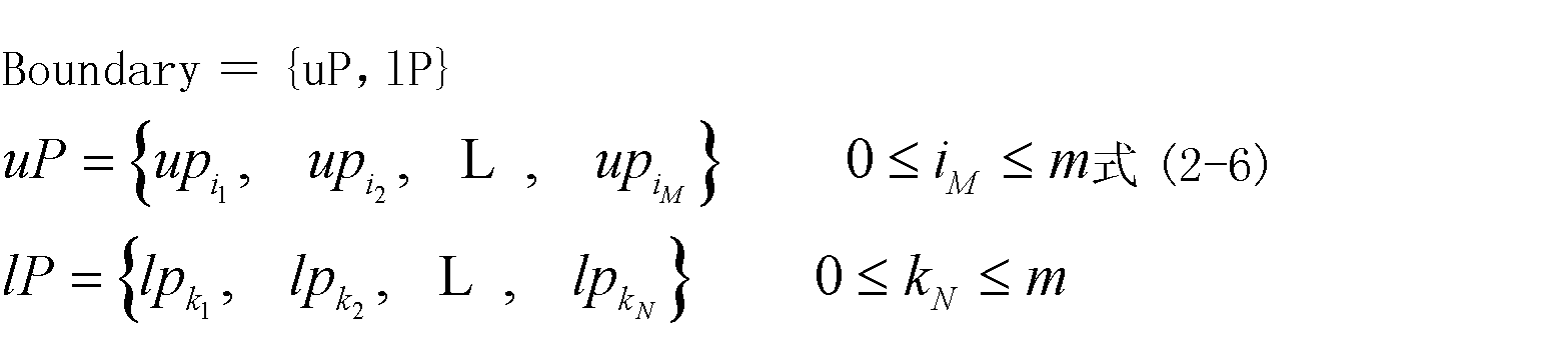 Figure CN102222365BD00101