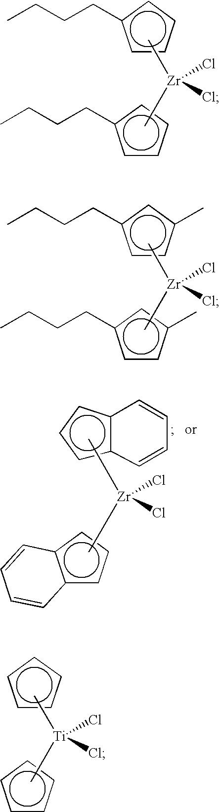 Figure US20100076167A1-20100325-C00018