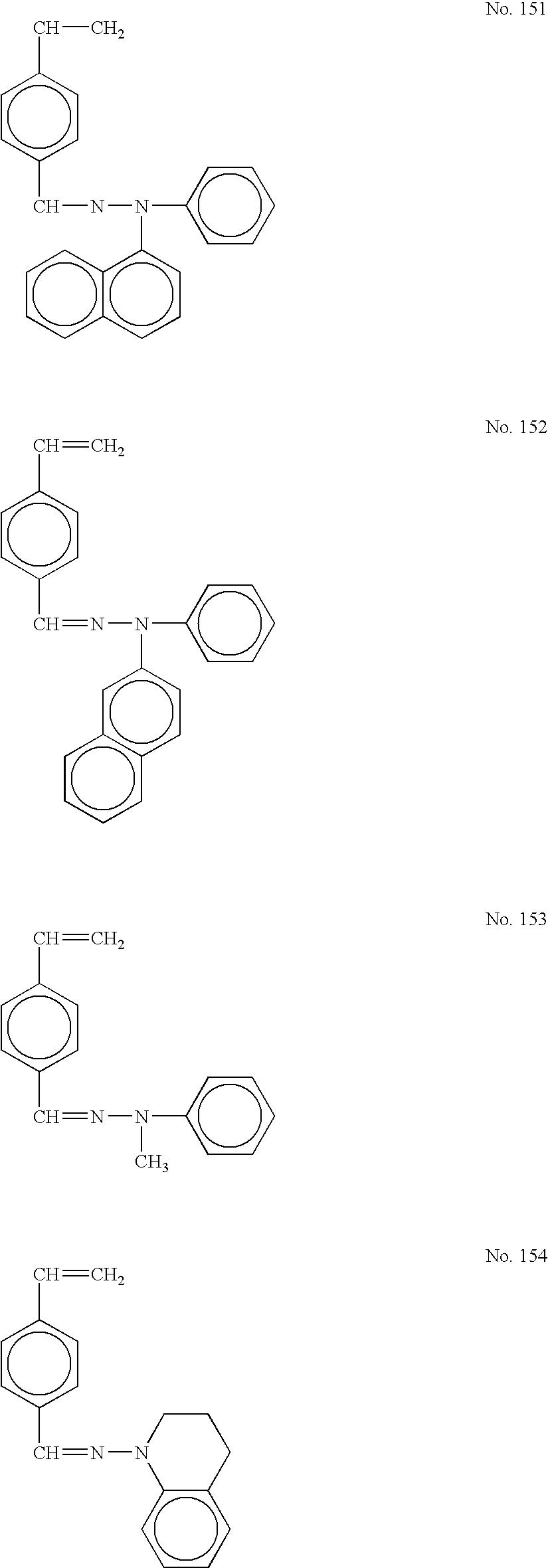 Figure US20040253527A1-20041216-C00064