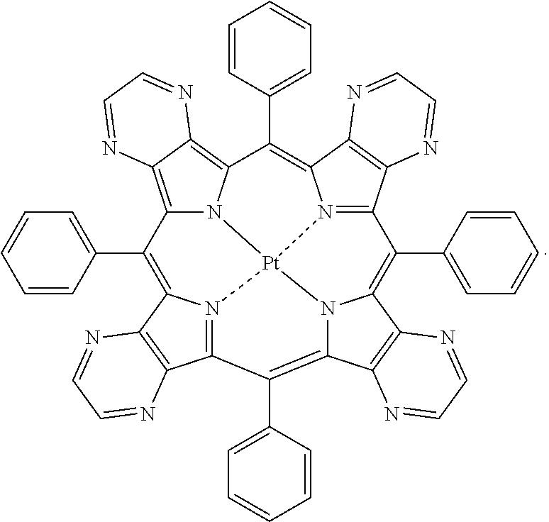 Figure US20100013386A1-20100121-C00019
