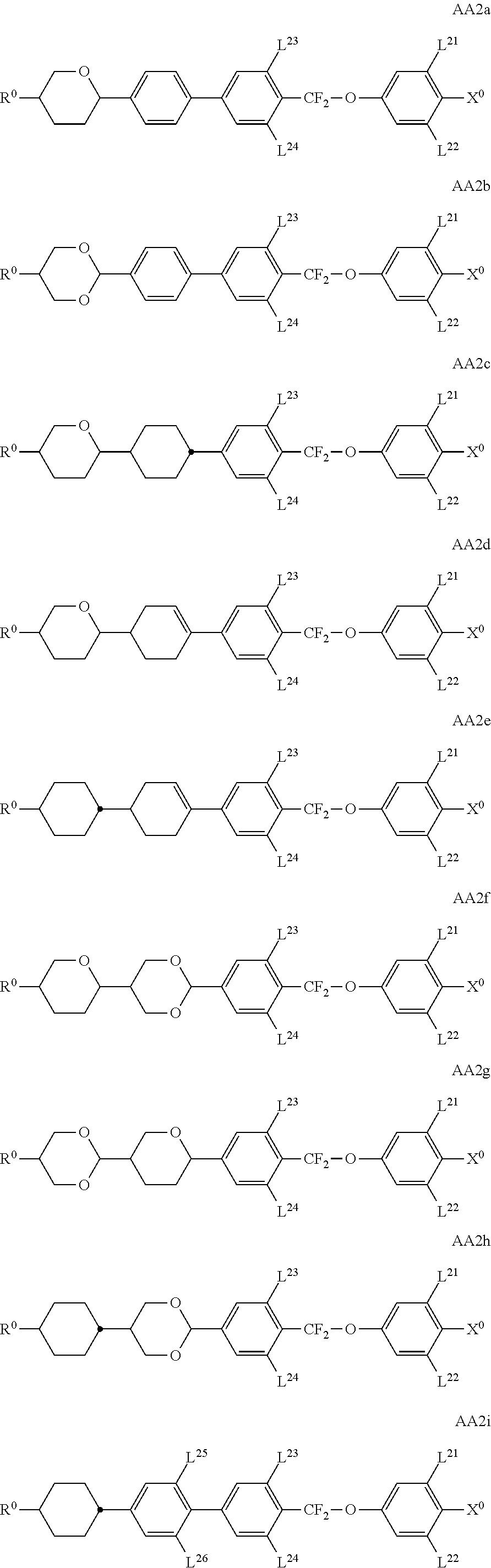 Figure US09279082-20160308-C00090