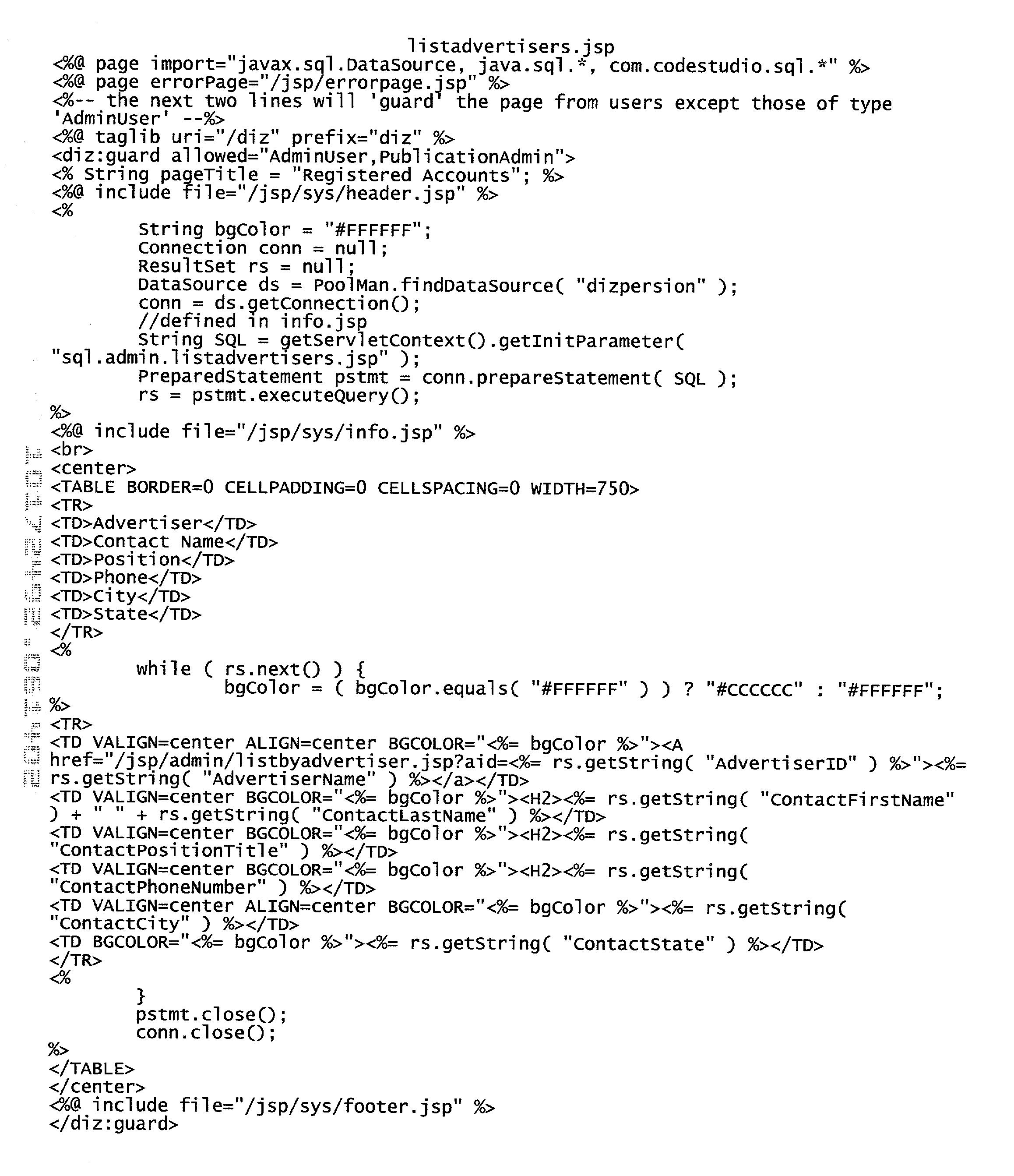 Figure US20030023489A1-20030130-P00241