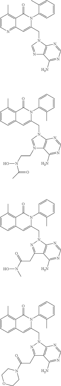 Figure US09216982-20151222-C00280