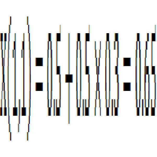Figure 112016104235545-pat00003