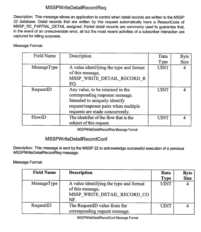Figure US20030177283A1-20030918-P00063