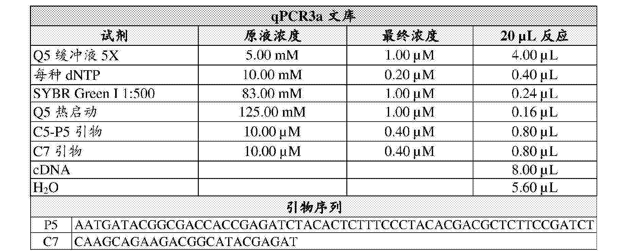 Figure CN107002076AD01141